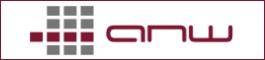 Partner anw.net GmbH
