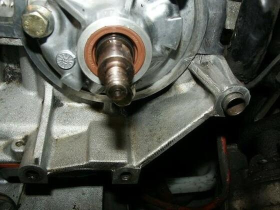 oil pump 3.jpg