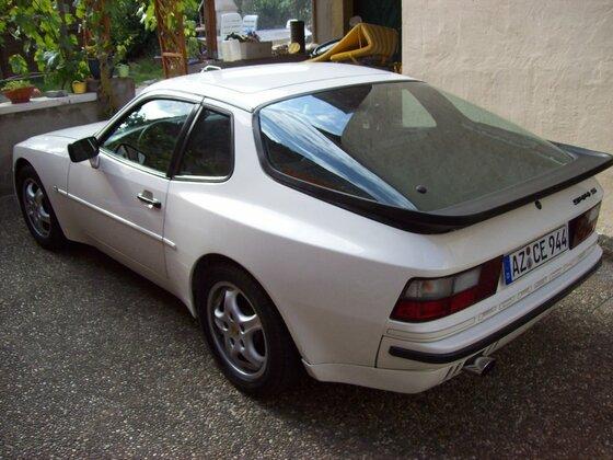 Porsche etc 090.jpg