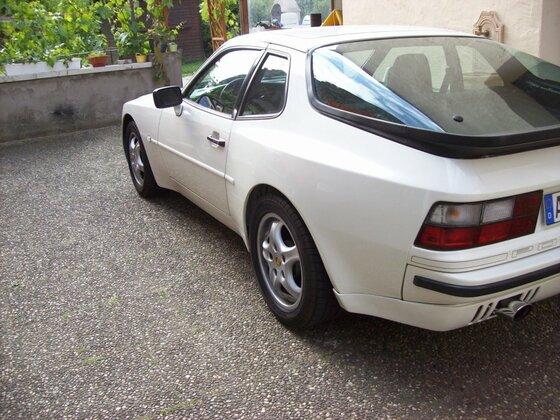 Porsche etc 118.jpg