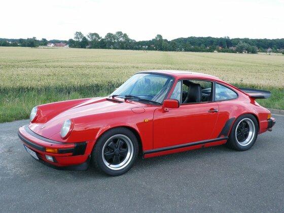 Porsche 911 Juli 08 - 12 MIO 012.JPG