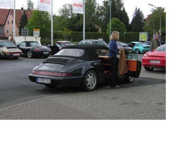 Porsche0erl
