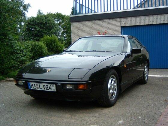 924 S