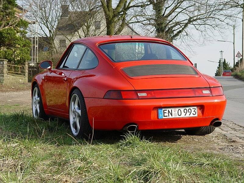 993red