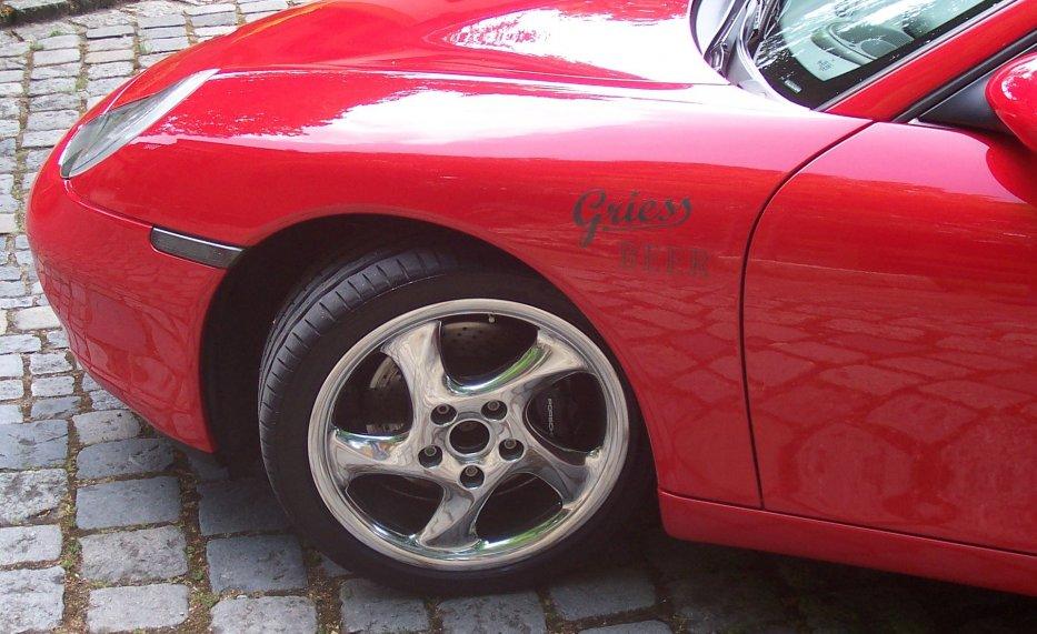 996 Biergarten Cabrio 3