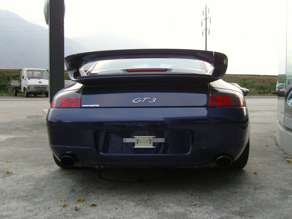 996 GT3 002.jpg