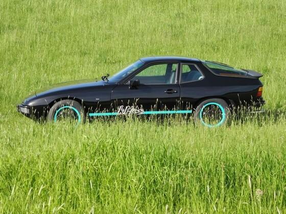Porsche_924S_Exklusiv_LeMans_1