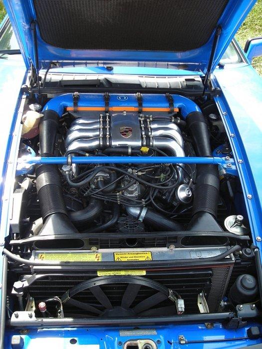 928-011