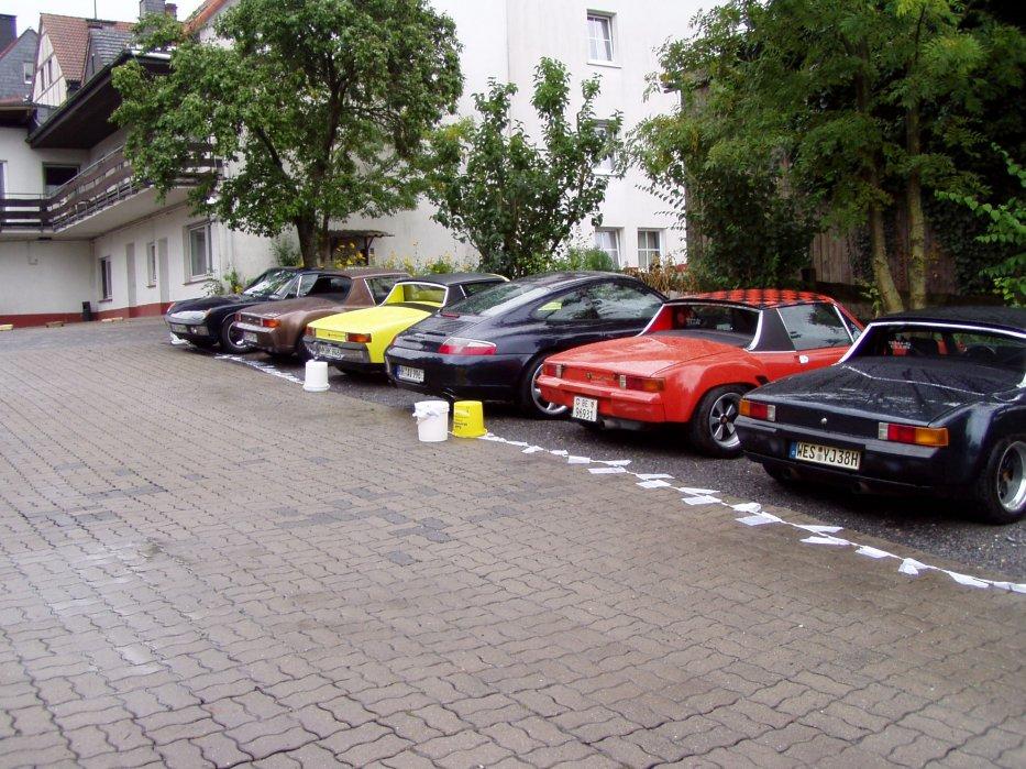 914-6 Eisborn (2)