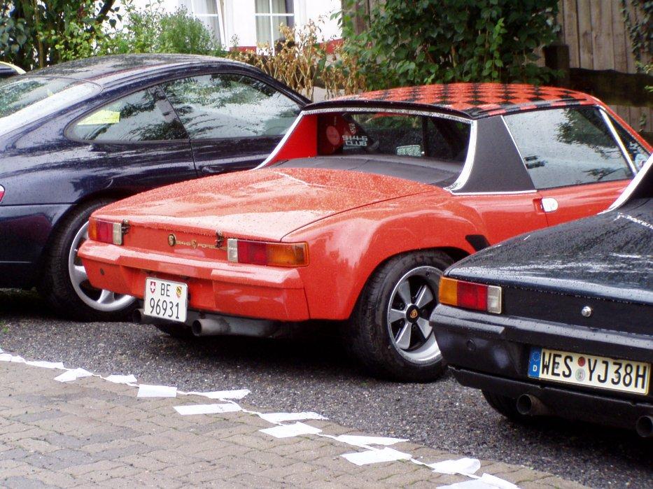 914-6 Eisborn (3)