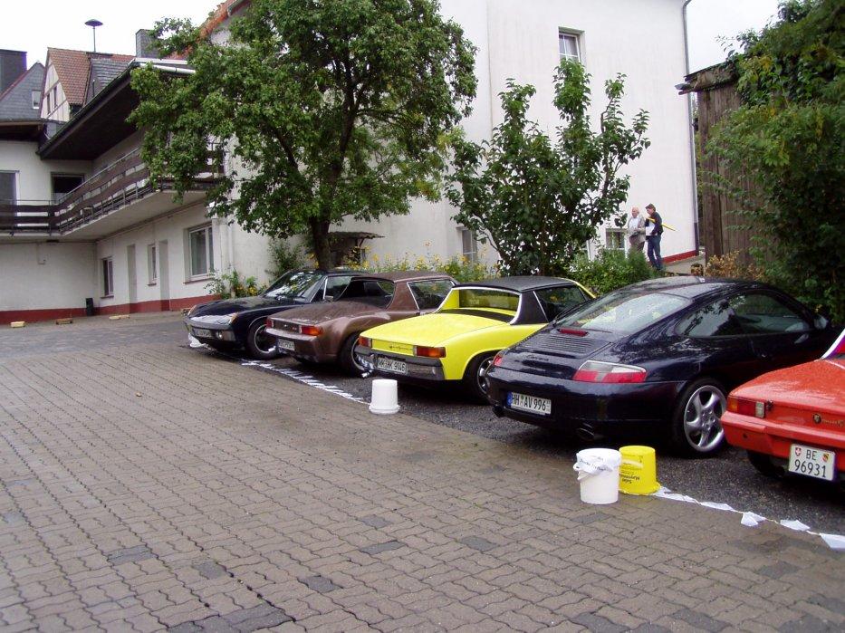 914-6 Eisborn (5)