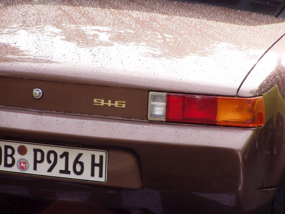 914-6 Eisborn (10)