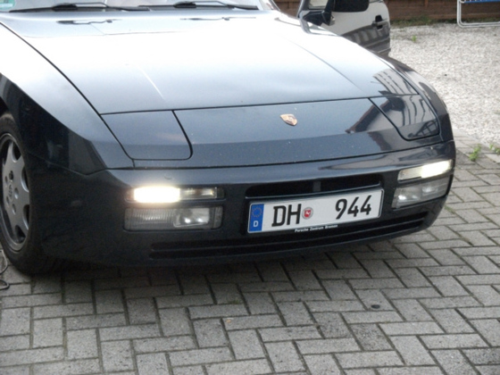Phillips Dayligt 4
