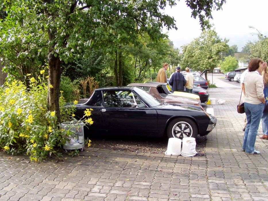 914-6 Eisborn (13)