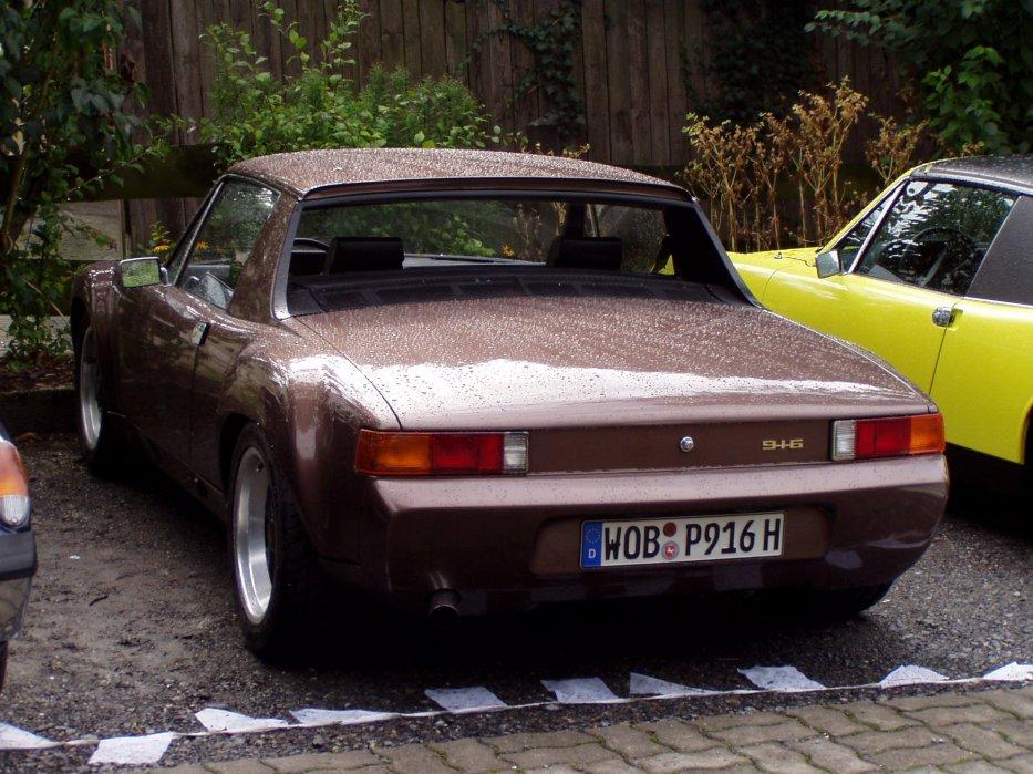 914-6 Eisborn (14)