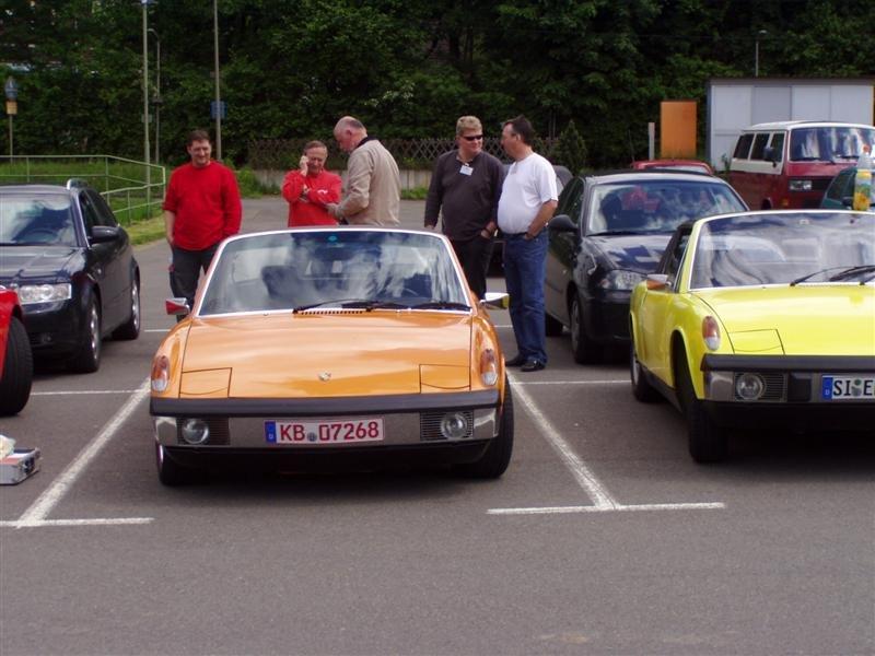 914 Siegen(4)