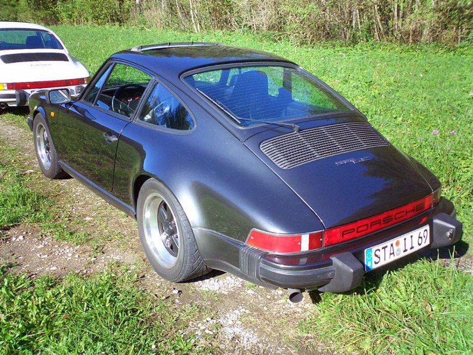 911SC-01