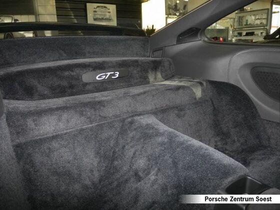 Mein GT3_7.jpg