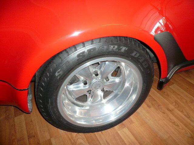 turbocabriolette (5).JPG