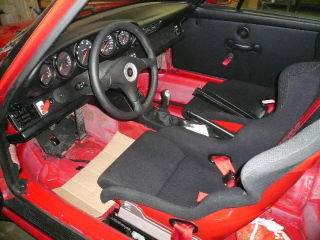 993 RS Clubsport Umbau .JPG