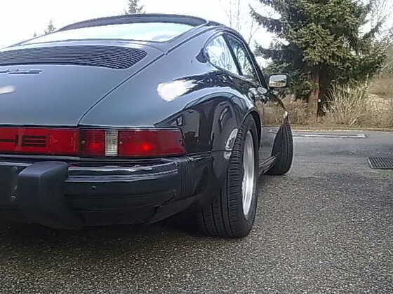 Porsche 009.jpg