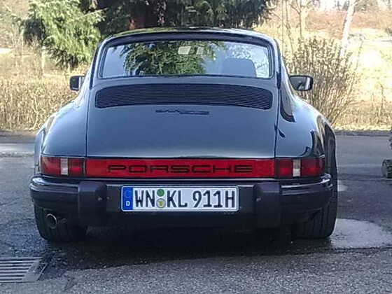Porsche 017.jpg