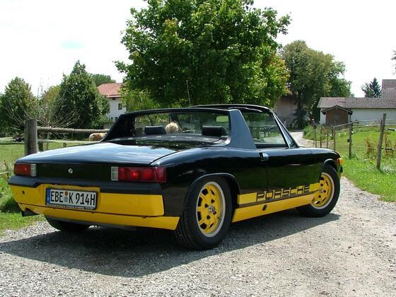 Porsche_914_ 009.JPG
