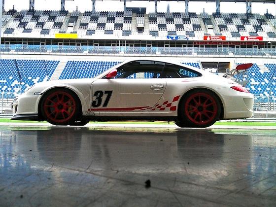 GT3RS.jpg