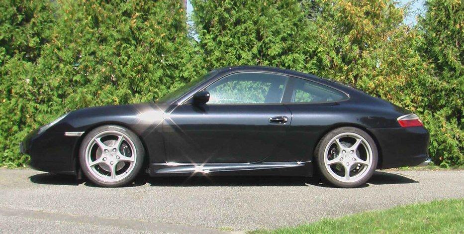 996 C2 (MJ 2003)