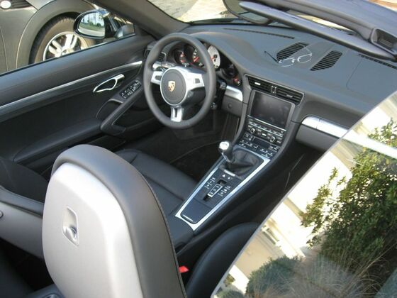 Porschedrinnenklein.jpg