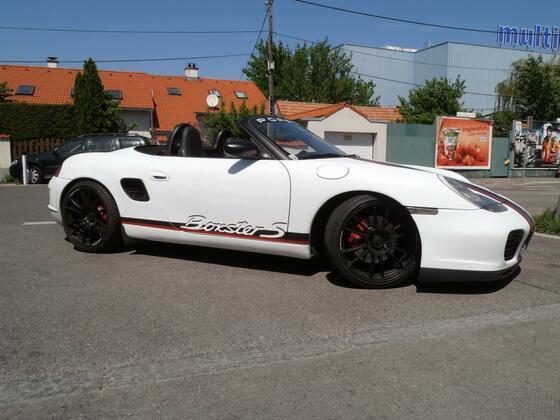 K1024_Porsche 026.JPG