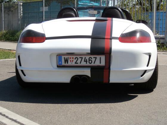 K1024_Porsche 029.JPG