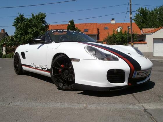 K640_Porsche 025.JPG
