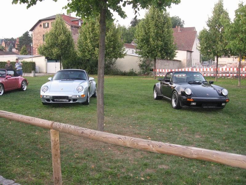 PFF-Treffen Bad Kissingen 002