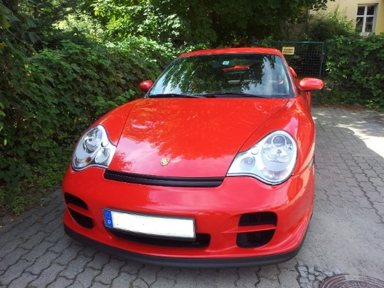996 GT2 (9).jpg