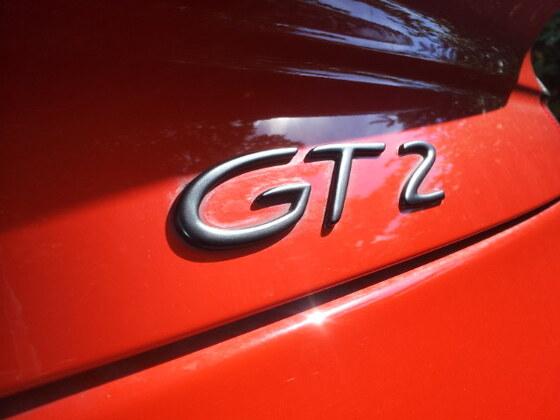 996 GT2 (2).jpg