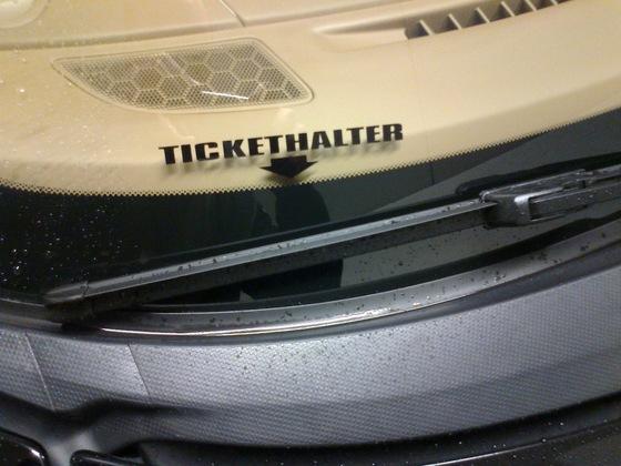 Tickethalter.jpg