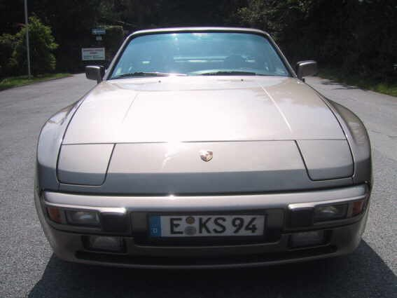 944 Typ 1