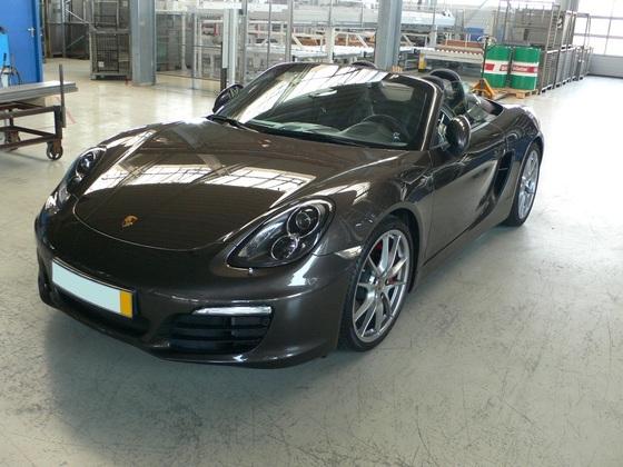 Porsche offen vorn links.JPG