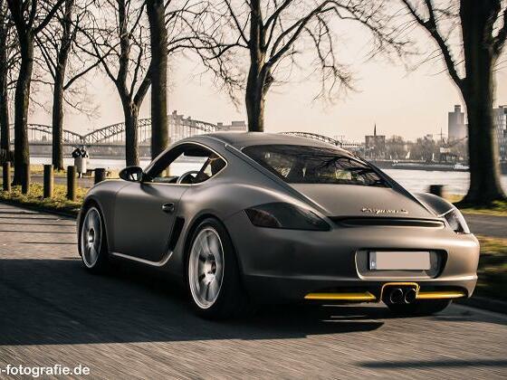PorscheCaymanS04klein.jpg