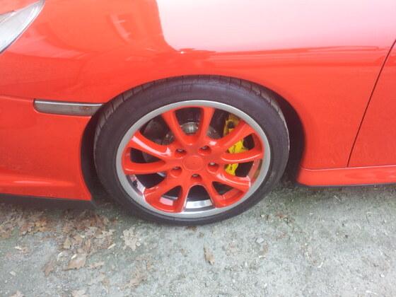 996 GT2 m.MK2 RS (2).jpg