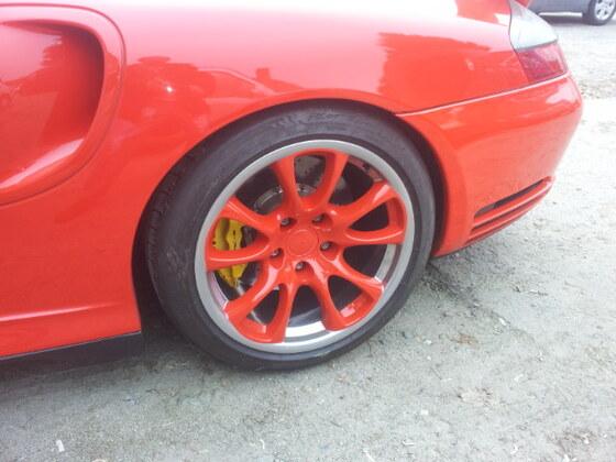 996 GT2 m.MK2 RS (4).jpg