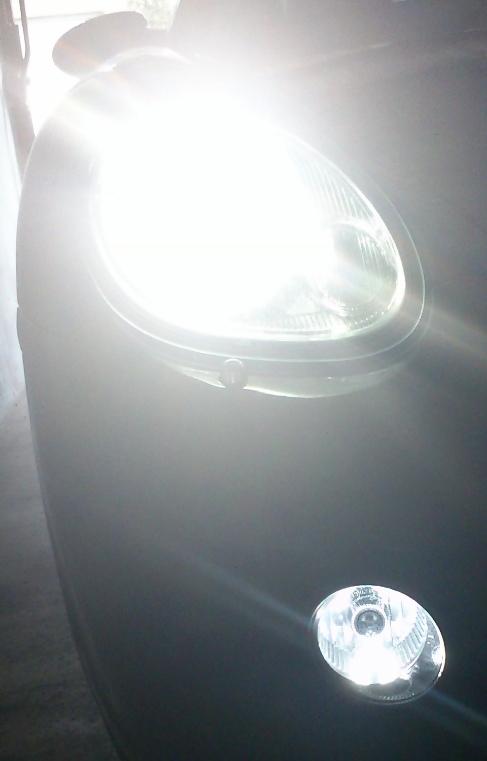 Cayman-13SMD-LED-Standlicht1.jpg