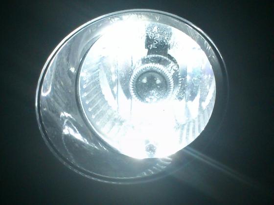 Cayman-13SMD-LED-Standlicht3.jpg