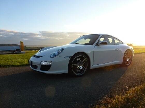 Porsche 997 GTS (9).JPG
