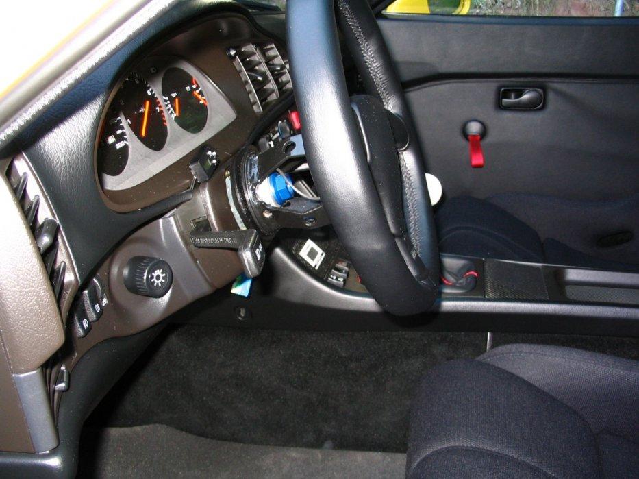 Porsche968CS_2007_24