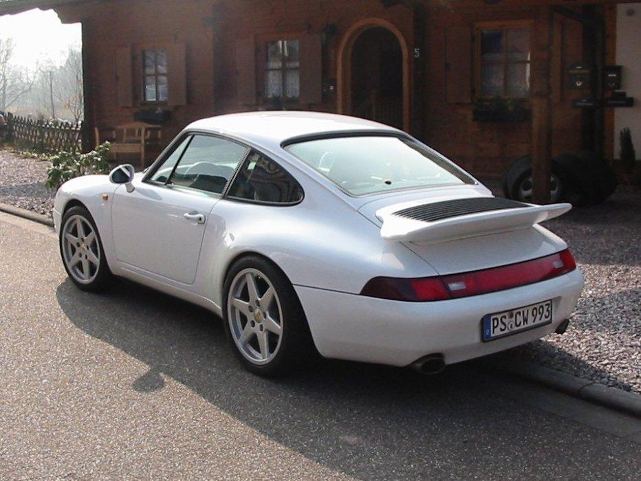 Porsche 993 C2_21