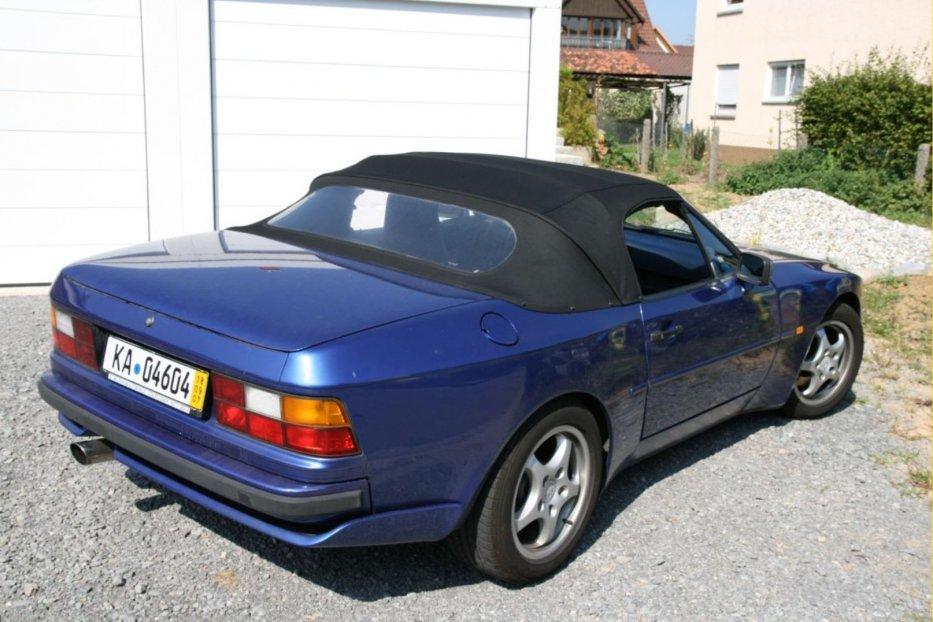 944 S2 Cabrio 3