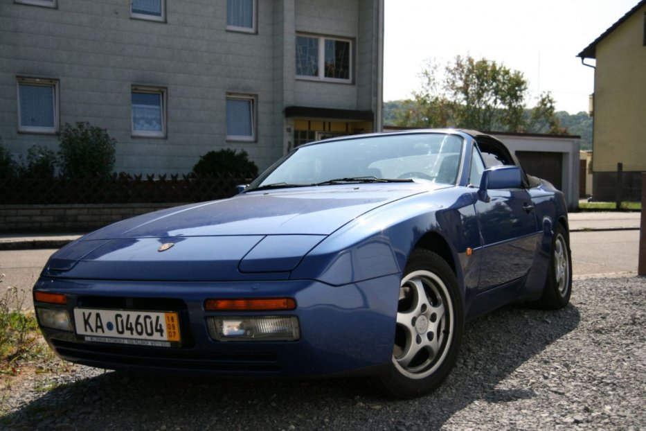944 S2 Cabrio 6