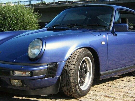 911 SC MJ 83
